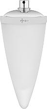 Духи, Парфюмерия, косметика Rochas Rochas Man - Туалетная вода (тестер без крышечки)