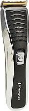 Духи, Парфюмерия, косметика Машинка для стрижки - Remington HC7150 Pro Power Titanium Plus