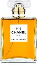 Парфумерія, косметика Chanel N5 - Парфумована вода