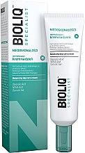 Духи, Парфюмерия, косметика Нормализирующий дневной крем - Bioliq Specialist Day Care Cream