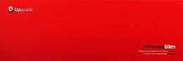 Духи, Парфюмерия, косметика Выпрямитель для волос - Upgrade Infrared Slim Straightener Infrared Smooth Hair Protected UG90