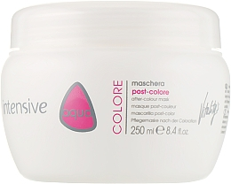 Духи, Парфюмерия, косметика Маска для окрашенных волос - Vitality's Aqua After-colour Mask