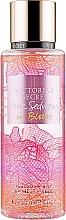 Духи, Парфюмерия, косметика Парфюмированный спрей для тела - Victoria's Secret Pure Seduction In Bloom Fragrance Mist