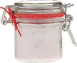 Духи, Парфюмерия, косметика Суфле для тела - Soaphoria Lavender Fields Body Suffle