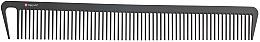 Духи, Парфюмерия, косметика Расческа для стрижки, UG20 - Upgrade Nano-Ion Comb