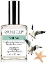 Духи, Парфюмерия, косметика Demeter Fragrance Salt Air - Духи