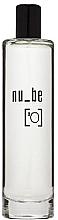Духи, Парфюмерия, косметика Nu_Be Oxygen [8O] - Парфюмированная вода (тестер без крышечки)
