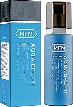 Духи, Парфюмерия, косметика Эмульсия для лица - Missha For Men Aqua Breath Emulsion