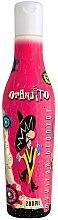Духи, Парфюмерия, косметика Молочко для загара в солярии - Oranjito Level 1 Mexican Bronzer