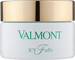 Духи, Парфюмерия, косметика Гель для демакияжа - Valmont Icy Falls