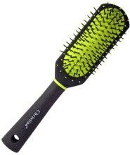 Расческа для волос, CR-4202 - Christian — фото N1