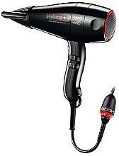 Духи, Парфюмерия, косметика УЦЕНКА Профессиональный фен для волос SXJ7500DRC, черный - Valera Swiss Silent Jet 7500 Light Ionic Rotocord *