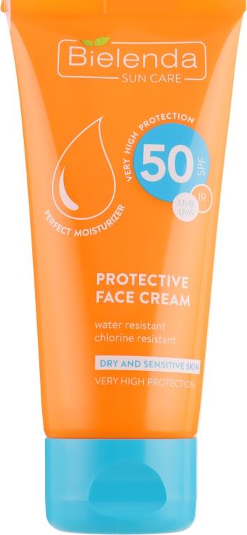 pleyana крем для лица солнцезащитный spf