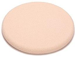 Духи, Парфюмерия, косметика Спонж для макияжа, розовый 9265 - Donegal Sponge Make-Up