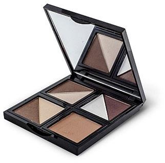 Палетка теней и румян - Etual Cosmetics Palette Show Collection