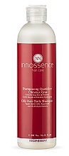 Духи, Парфюмерия, косметика Шампунь для жирных волос - Innossence Regenessent Oily Hair Daily Shampoo