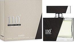 Духи, Парфюмерия, косметика Emper 110 Degrees - Туалетная вода