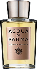 Духи, Парфюмерия, косметика Acqua di Parma Colonia Intensa - Одеколон