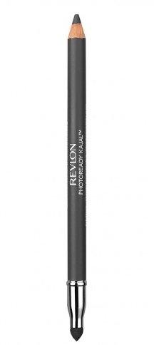 Матовый карандаш для глаз - Revlon PhotoReady Kajal Matte Eye Pencil