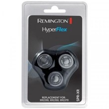 Духи, Парфюмерия, косметика Режущий блок для бритв XR1330, XR1350, XR1370 - Remington Hyper Flex SPR-XR