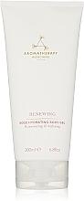 Духи, Парфюмерия, косметика Увлажняющий гель для тела - Aromatherapy Associates Renewing Rose Hydrating Body Gel