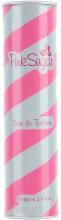 Духи, Парфюмерия, косметика Aquolina Pink Sugar - Туалетная вода (тестер без крышечки)