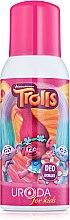 Духи, Парфюмерия, косметика Bi-Es Disney Trolls - Аэрозольный дезодорант