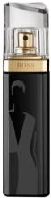 Духи, Парфюмерия, косметика Hugo Boss Boss Nuit Pour Femme Runway Edition - Парфюмированная вода (тестер без крышечки)
