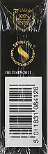 Презервативы безлатексные, 3 шт - Skyn Original — фото N3