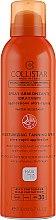 Духи, Парфюмерия, косметика Увлажняющий спрей для загара - Collistar Moisturizing Tanning Spray SPF30 200ml