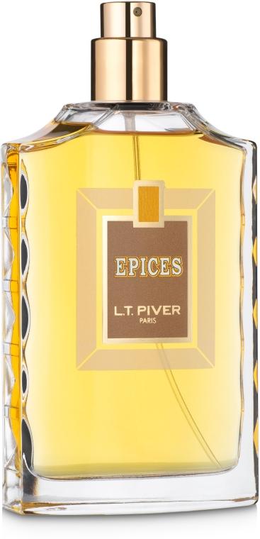 L. T. Piver Epices - Туалетна вода (тестер без кришечки) — фото N1