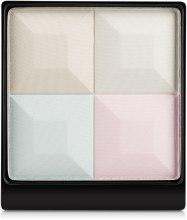 Духи, Парфюмерия, косметика Пудра для лица - Givenchy Le Prisme Visage Mat (тестер без коробки)