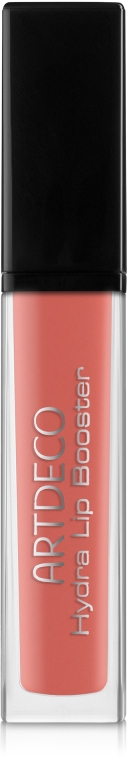 Блеск для губ с эффектом увеличения - Artdeco Hydra Lip Booster