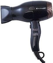 """Духи, Парфюмерия, косметика Фен для волос """"Maven"""" WF.511, принт карбон - Wuller Professional"""