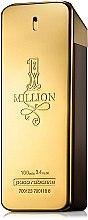 Paco Rabanne 1 Million - Туалетная вода — фото N4