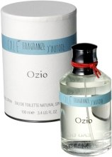 Духи, Парфюмерия, косметика Cale Fragranze d'Autore Ozio - Туалетная вода