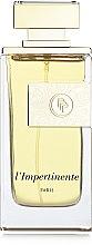 Духи, Парфюмерия, косметика Parfums Pergolese Paris L'Impertinente - Парфюмированная вода
