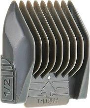 Духи, Парфюмерия, косметика Насадка для машинки GC 900, 12 мм - Ga.MA