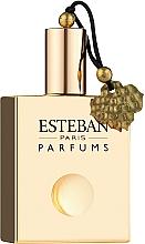 Духи, Парфюмерия, косметика Esteban Oriental Spice - Парфюмированная вода