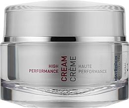Духи, Парфюмерия, косметика Концентрированный антивозрастной крем для лица - Matriskin High Performance Cream