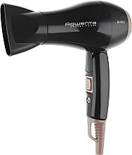 Духи, Парфюмерия, косметика Фен для волос - Rowenta Pocket Power CV1720F0