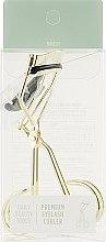 Духи, Парфюмерия, косметика Щипцы для завивки ресниц - The Face Shop Daily Beauty Tools Premium Eyelash Curler