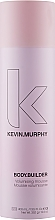 Духи, Парфюмерия, косметика Мусс для объема - Kevin.Murphy Body.Builder Volumising Mousse