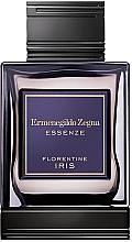Духи, Парфюмерия, косметика Ermenegildo Zegna Florentine Iris Eau de Parfum - Парфюмированная вода