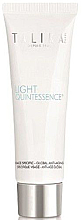 Духи, Парфюмерия, косметика Дневной крем - Talika Light Quintessence Day Cream SPF15