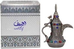 Духи, Парфюмерия, косметика Asgharali Raheef - Парфюмированное масло