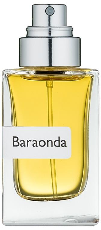 Nasomatto Baraonda - Духи (тестер без крышечки)