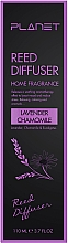 Духи, Парфюмерия, косметика Planet Lavender Chamomile - Аромадиффузор