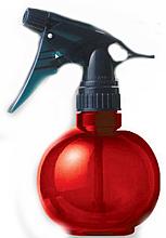 Духи, Парфюмерия, косметика Пульверизатор 13823, пластиковый, красный - SPL