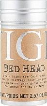 Духи, Парфюмерия, косметика Восковая палочка для структурирования волос - Tigi Bed Head Wax Stick
